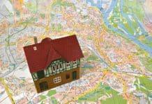 как узнать новый кадастровый номер земельного участка по старому