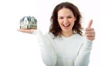 бесплатное предоставление земельного участка в собственность