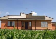 приватизация участка с домом