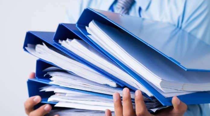 какие документы нужны для приватизации земельного участка