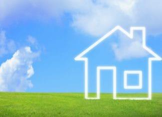 можно ли приватизировать земельный участок находящийся в аренде