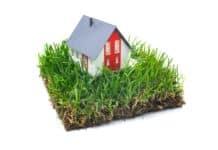 как узнать кадастровый номер земельного участка по адресу онлайн бесплатно