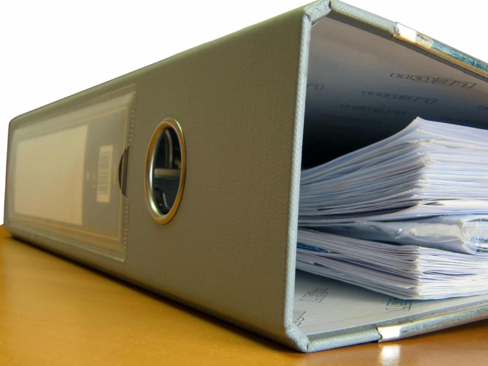 какие документы нужны для постановке земельного участка на кадастровый учет