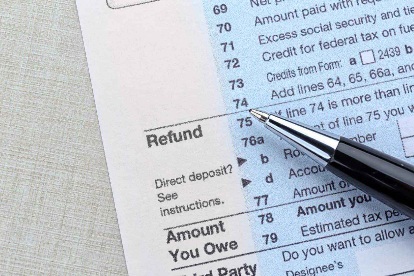 Справка о системе налогообложения образец ОСНО