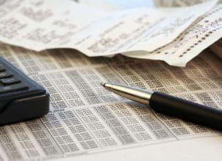 налоговый период в декларации по ндс