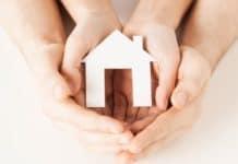 госпошлина за право собственности на земельный участок госпошлина