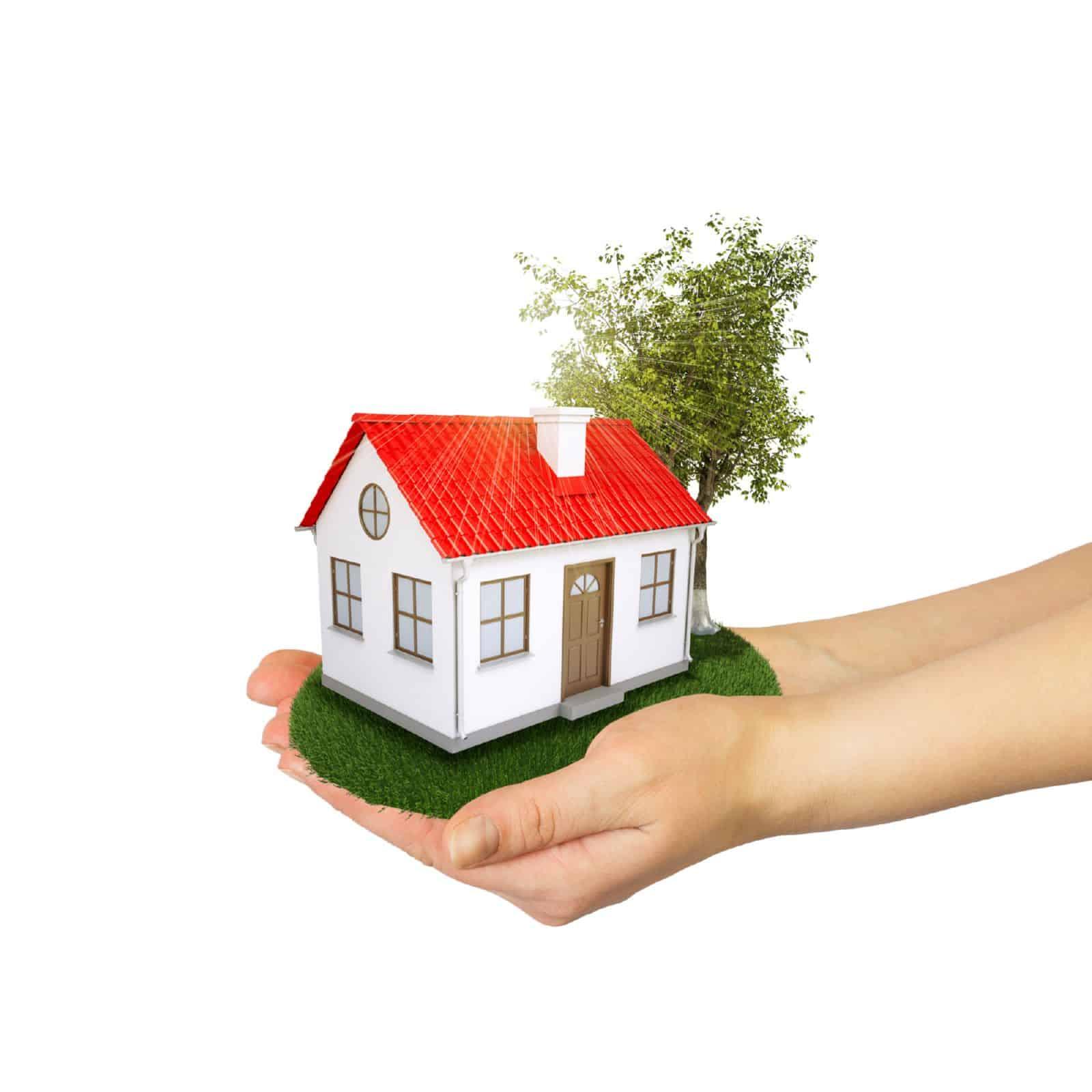 Как оформить участок земли в собственность, если нет хозяина?