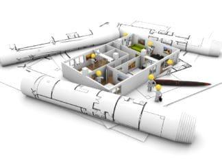 ведение государственного земельного кадастра