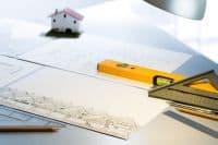 как узнать назначение земельного участка по кадастровому номеру