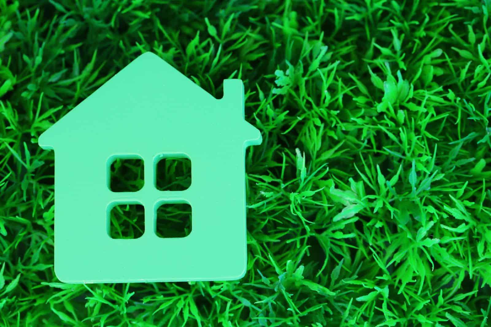 в оформить землю на даче в собственность если земля в собственности