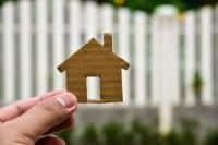 если земля в собственности нужно ли разрешение на строительство
