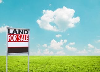 земельный пай сельхозназначения как оформить в собственность