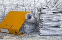 какие документы нужны для получения кадастрового паспорта на землю