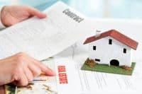 приобретение земельного участка в собственность