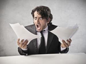 Права зарегистрированного в жилье — прописка дает право собственности?