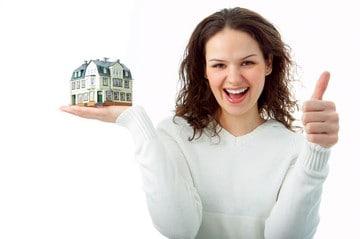 Где регистрируется договор аренды квартиры