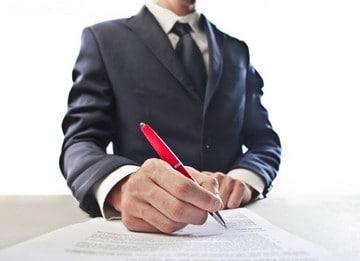 Как аннулировать временную регистрацию до срока собственником жилья