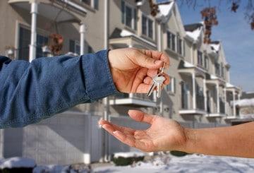 Кто такой Квартирант: за что платит квартиросъемщик, советы
