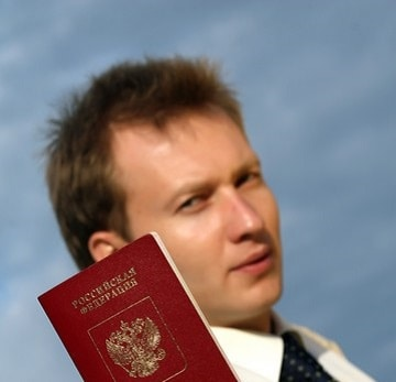Можно ли получить паспорт по временной регистрации