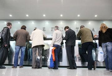 Временная регистрация в Москве через МФЦ: стоимость, документы, сроки.