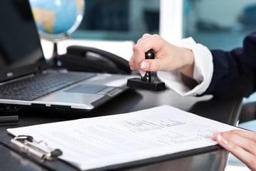 Расчет осаго по временной регистрации личная медицинская книжка вич