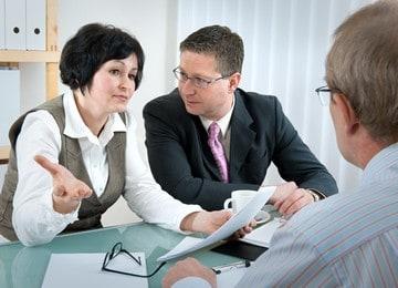 Регистрация в центре занятости с временной регистрацией основания для снятия с временной регистрации