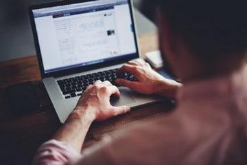 Фмс проверка регистрации иностранных граждан онлайн — Имигрант