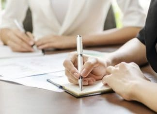 Получить пенсию при временной регистрации регистрация иностранных граждан по месту пребывания казахстан