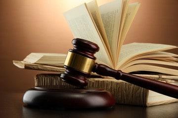 Закон о регистрации иностранцев по прибытию