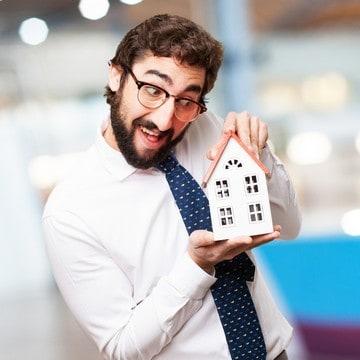 Можно ли продать квартиру сразу после покупки по такой же стоимости