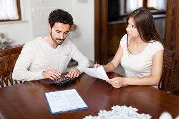 Получение омс по временной регистрации медицинская книжка для работы с людьми