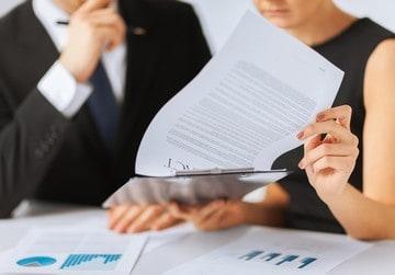 Налоговые инспекции по адресам