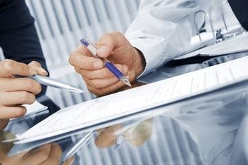 Временная и постоянная регистрация ребенка по месту жительства или пребывания одного из родителей: МФЦ, Госуслуги и другие способы, документы нужны прописки несовершеннолетнего