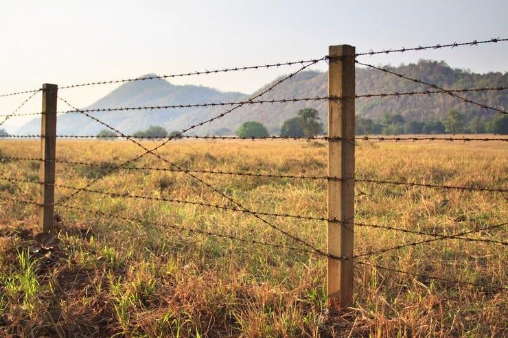 Можно ли собственнику земли поменять ее назначение статус