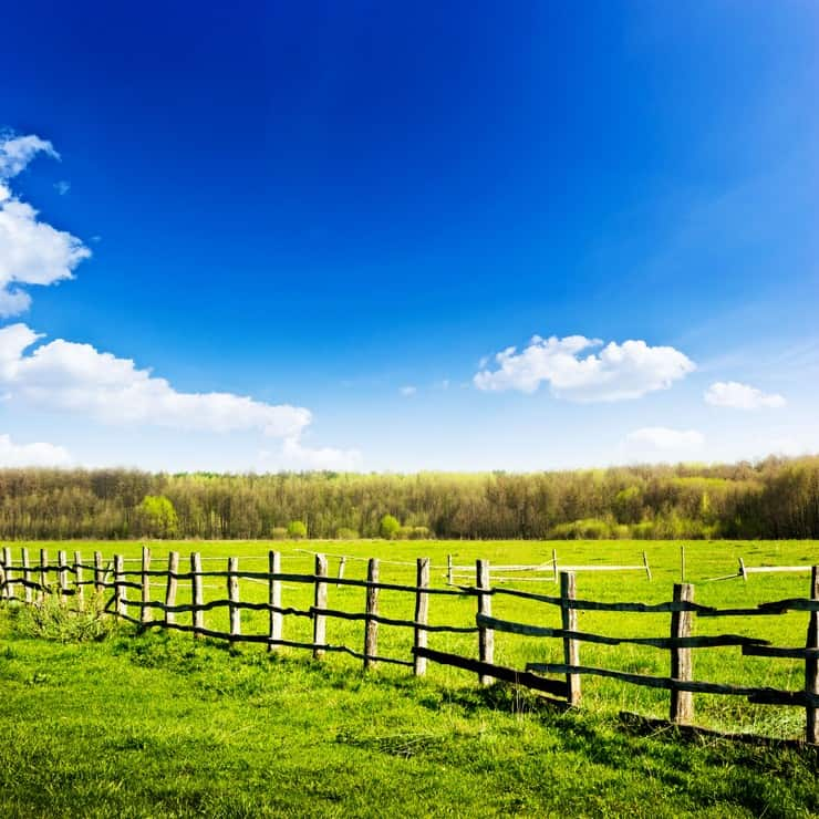 Как узнать рыночную стоимость участка земли?