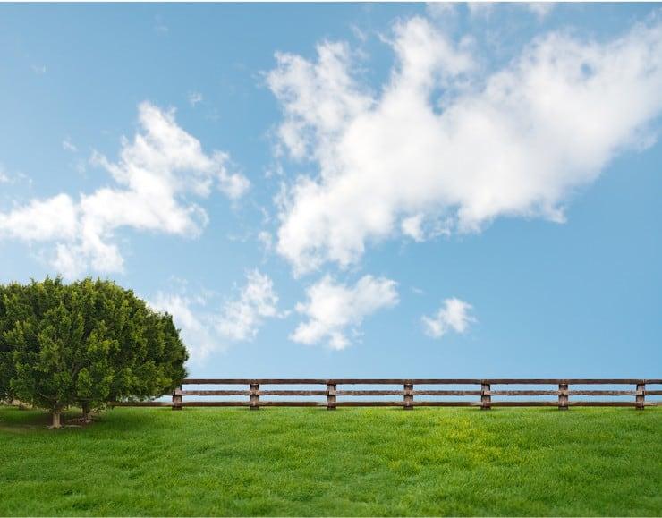 Земельный участок для ведения личного подсобного хозяйства