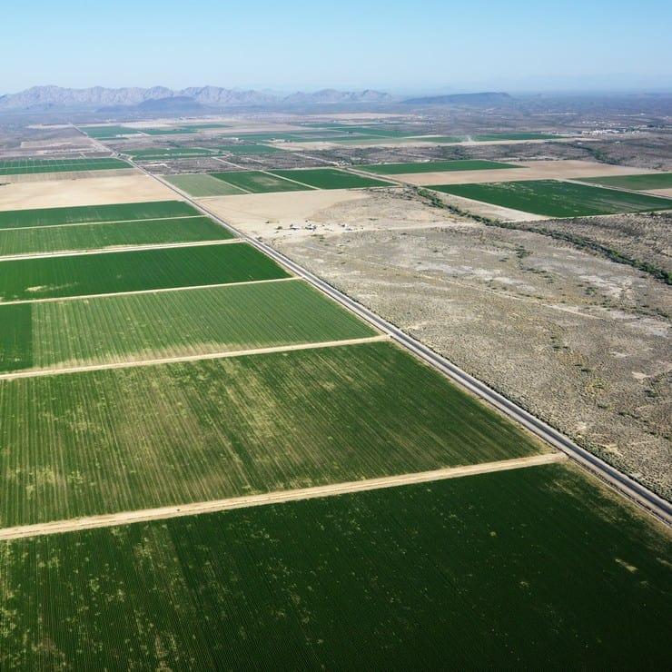План образования земельных участков путем перераспределения 2019 год