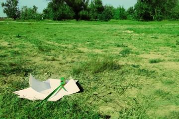 Погрешность в площади земельного участка для кадастрового учета
