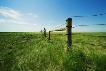 Методы оценки земельных участков