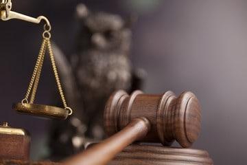 Содержание закона о частной собственности