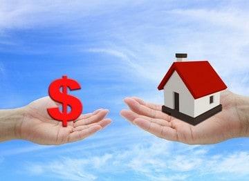 Продажа квартиры мужем без согласия жены