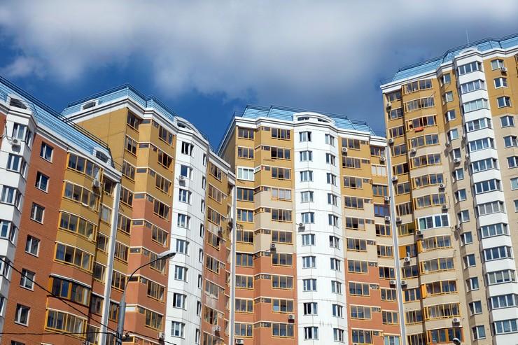 Изображение - Пошаговая инструкция покупки квартиры от профессионалов Depositphotos_115842094_original