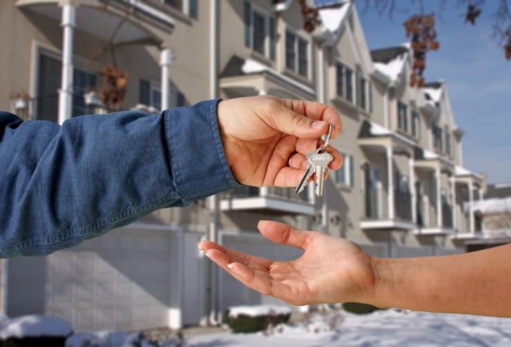 Как продать «убитую» квартиру быстро и выгодно?