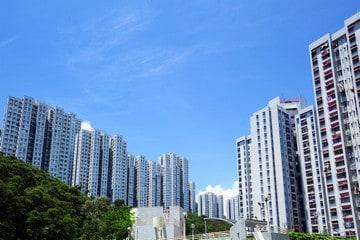 Условия продажи квартиры с торгов приставами