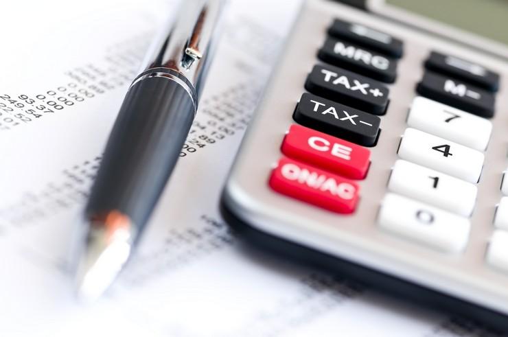 Налоговые льготы по НДС. Освобождение от НДС
