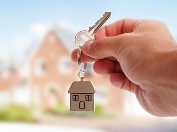 Как выгодно купить квартиру и сэкономить деньги