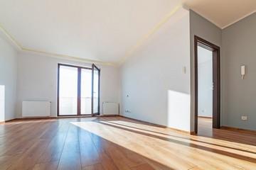 Договор купли продажи квартиры с использованием банковской ячейки