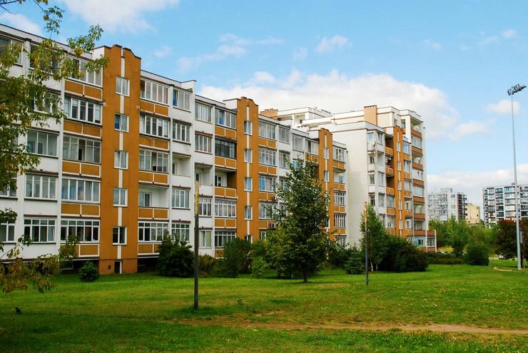 Семья купила квартирукто претендует на налоговый вычет