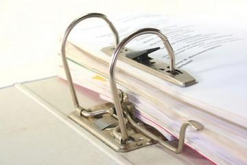 Документы по налоговым вычетам за квартиру