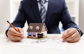 Как оформляется договор купли продажи квартиры с несколькими наследниками